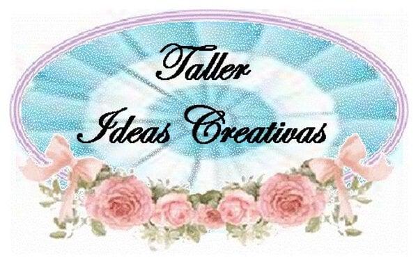 AÑO: 2010 | TALLER IDEAS CREATIVAS